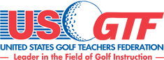 United States Golf Teachers Federation
