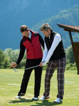 Teaching-Picture-dolomitengolf-1