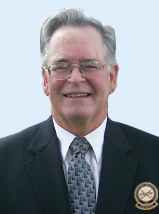 Bob Wyatt, Jr.