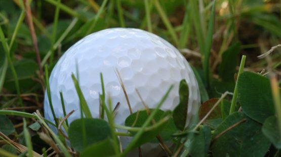 golf trick videos abschlag