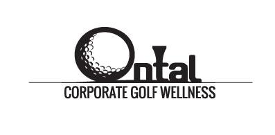 ontal corporate golf