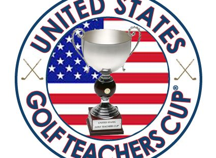 06a47048eaa Articles - United States Golf Teachers Federation