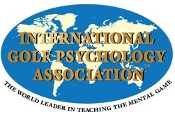 international golf psychology association