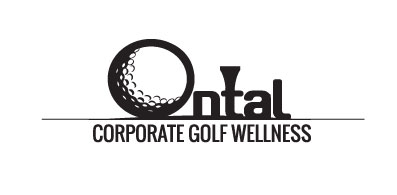 ontal corporate golf
