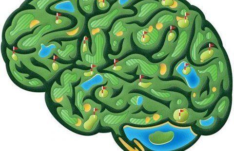 editorial - brian's brain