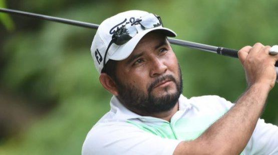 "dfff47127cf20 ""PRO"" File – Touring Professional Jose De Jesus Rodriguez"