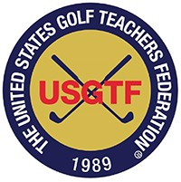 usgtf logo