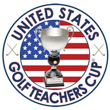 usgtf us cup golf teacher certified golf instructor