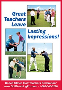 Great-Teachers-Leave-Lasting…-1_028d6e555d13a3de53a5f6171d1167c7