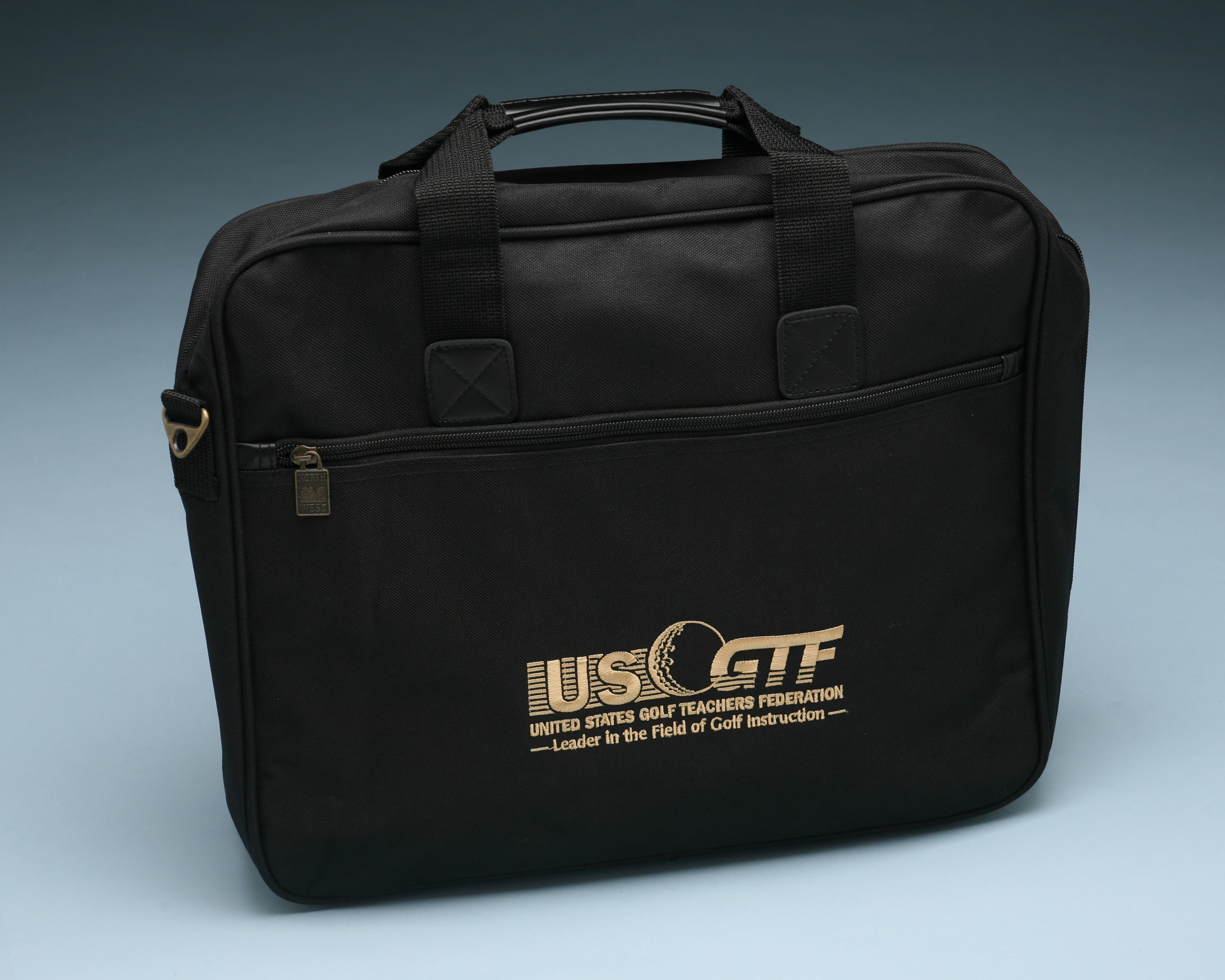usgtf golf teacher certified golf instructor