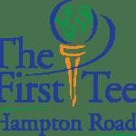 The First Tee - Virginia Beach, VA