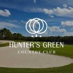 Hunters Green Country Club