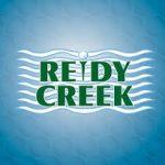 Reidy Creek Golf Club / JC Resorts