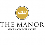 The Manor Golf Country Club