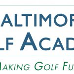 Baltimore Golf Academy