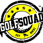 Golf Squad